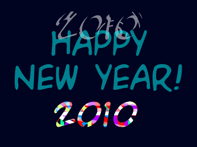 File:HNY.png