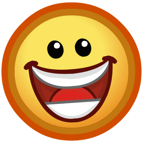 File:Put on your happy face.png