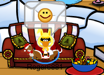 File:RogerMerryIgloo.png