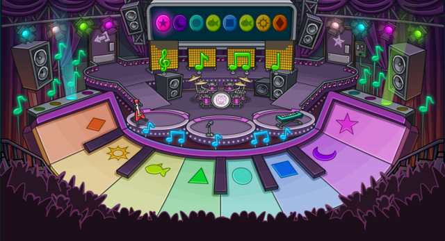 File:Ssparty2.png