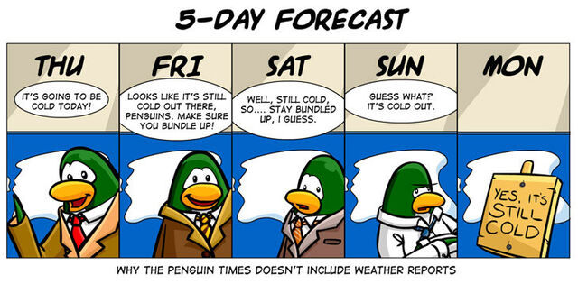File:5-Day Forecast.jpg