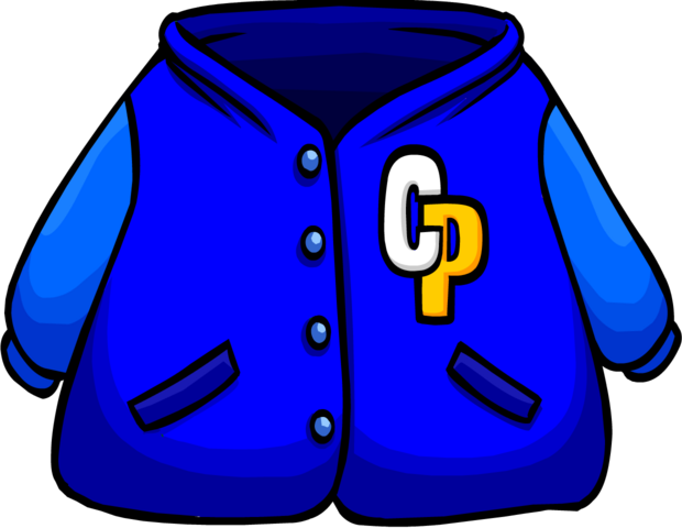 File:BlueLettermanJacket.png