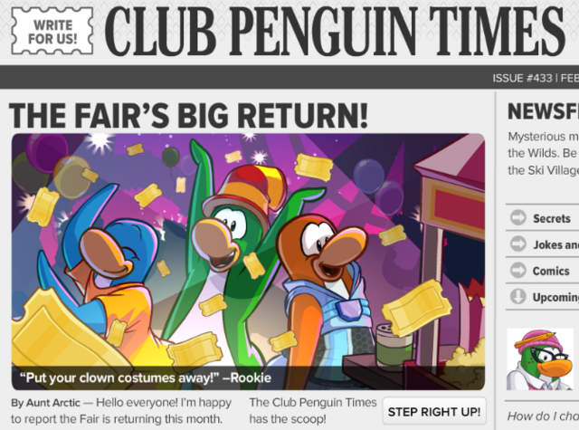 File:Clubpenguinnewspapercpi.png
