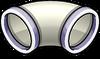Corner Puffle Tube sprite 026