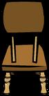 Dinner Chair sprite 005