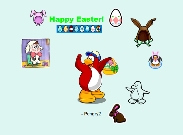 File:Happy Easter!.png