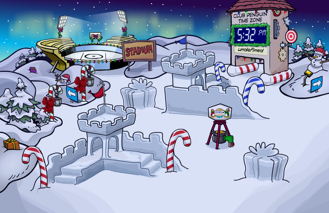 File:HolidayParty2011-SnowForts.png