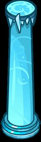 File:Ice Pillar icon.png
