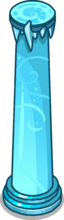 Ice Pillar icon
