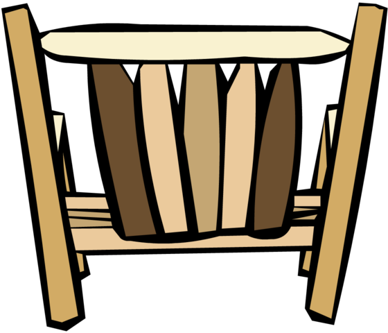 File:LogChair5.png