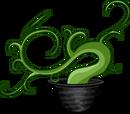 Plantus Fantasticus sprite 004