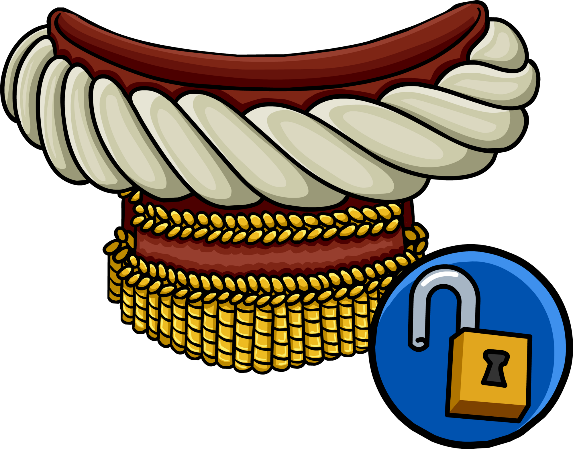 how to get belts in club penguin