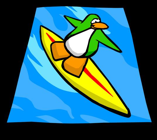 File:Surf Beach Towel.PNG