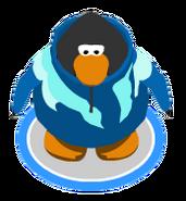 Cool Ski Suit ingame