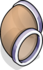 Corner Puffle Tube sprite 005