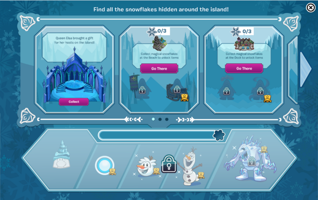 File:Frozen interface page 2.png