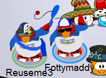 File:Igloo cp.png
