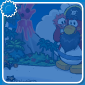 Rockhopper'sTropicalGiveawayFriendIcon