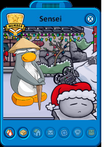 File:Sensei's Playercard for Holiday Party 2012 (Edited).png