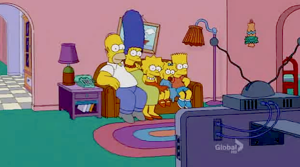 File:SimpsonsCouch.png