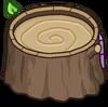Stump Drawer sprite 061