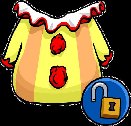 File:Unlockable clown suit.png