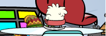File:White Puffle playing (2).png
