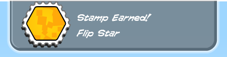File:Flip star earned.png