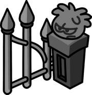 Graveyard Gate icon.png