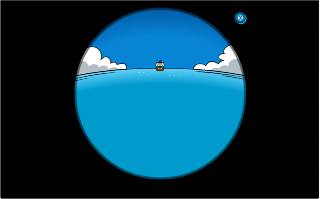 File:Migrator Far after Holiday Party 2012.png