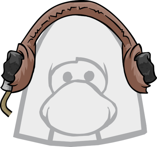 File:Rocky Headphones icon.png