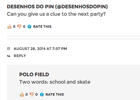 File:School & Skate confirmaton.png