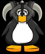 VikinglordhelmetPC