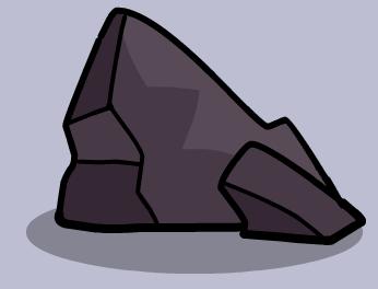 File:Desert Stones 2.PNG