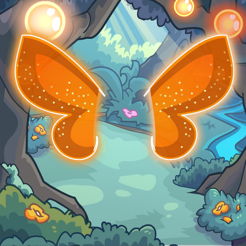 File:Fairy 9227.png