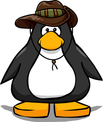 File:Outback Explorer Hat on a Player Card.PNG