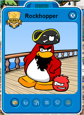 File:Rockhopper plants 1.png