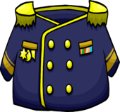 AdmiralJacket