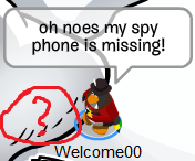 File:MissingspyphoneCP.png
