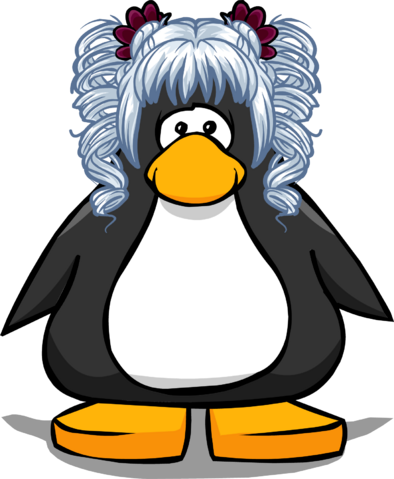 File:ThefrostPC.png
