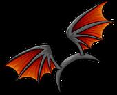 Wings 0