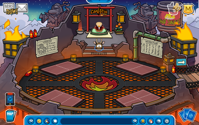 File:Fire Dojo (Holiday Party 2012).png