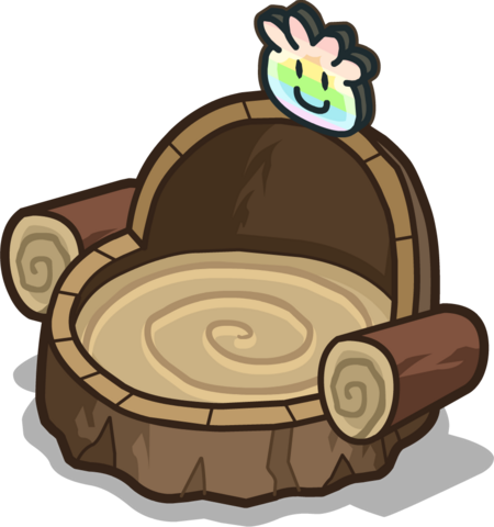 File:Furniture Sprites 2343 026.png