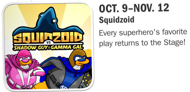 File:Squidzoid vs Shadow Guy and Gamma Gal.PNG