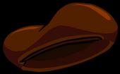 Chocolate Beret icon ID chocolateberet