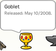 GobletPinSB