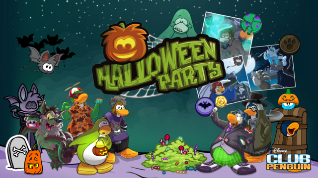 File:Halloween2013 Wallpaper MadeBy Khantar07-update.png