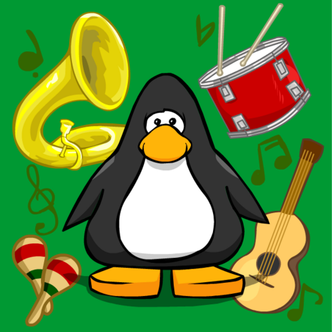 File:Instrument Background better version.PNG