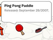 PingPongPaddleSB