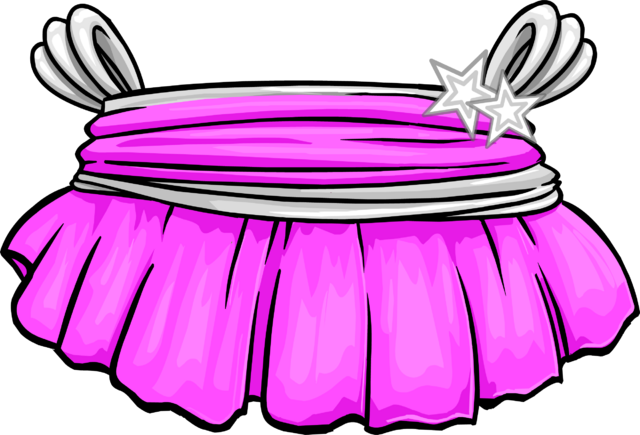 File:Pink Cosmic Dress clothing icon ID 4280.png